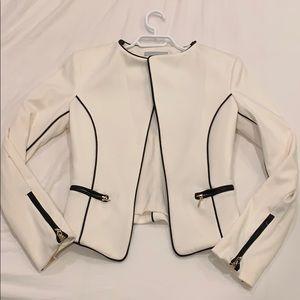 Hm blazer jacket
